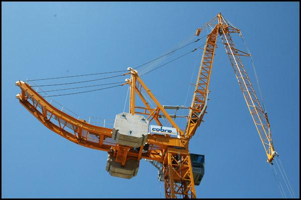 Cobra-Crane.com : Photographs